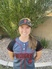Sara Phillip Softball Recruiting Profile