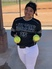 Amanda Reeves Softball Recruiting Profile