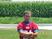 Tyler Geltmacher Football Recruiting Profile