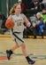 Jessalyn Stockwell Women's Basketball Recruiting Profile