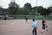 Aaliyah Scott Softball Recruiting Profile
