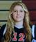 Julia McVey Women's Volleyball Recruiting Profile