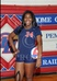 Jancyn Appel Women's Volleyball Recruiting Profile
