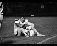 Aiden Calderon's Football Recruiting Profile