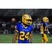 Parrish Parker Football Recruiting Profile
