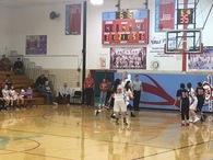 LaDonna Chasing Hawk's Women's Basketball Recruiting Profile