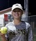 Emma Alley Softball Recruiting Profile