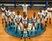 Jeffery Mcclay Men's Basketball Recruiting Profile