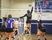 Sierra Schutte Women's Volleyball Recruiting Profile