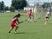 Annie Hutter Women's Lacrosse Recruiting Profile
