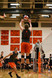 Jacob Cheuvront Men's Volleyball Recruiting Profile