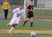 Dylan Lambert Men's Soccer Recruiting Profile