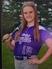 Kayla Habbit Softball Recruiting Profile