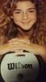 Taylor Raycroft Women's Volleyball Recruiting Profile