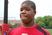 Calvin Stanley Football Recruiting Profile