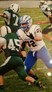Cody Hilles Football Recruiting Profile