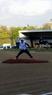Jordan McCrady Baseball Recruiting Profile