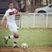Matthew Sanger Men's Soccer Recruiting Profile