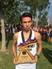 Jason Flores Men's Track Recruiting Profile