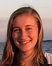Anna Adams Women's Soccer Recruiting Profile