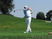 Ryan Snouffer Men's Golf Recruiting Profile