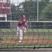 Cameron Shaver Baseball Recruiting Profile