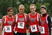 Breezy Weaver Women's Track Recruiting Profile