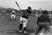 Kaly Garcia Softball Recruiting Profile
