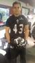 Jeremiah Lowery Football Recruiting Profile