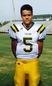 David Robinson Jr. Football Recruiting Profile