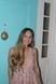 Raquel Farnell Women's Diving Recruiting Profile