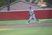 Collin Richard Baseball Recruiting Profile