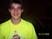 Matthew McWilliams Men's Track Recruiting Profile
