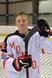 Blaze Janecke Men's Ice Hockey Recruiting Profile