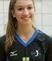 Anna Verille Women's Volleyball Recruiting Profile