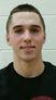 Luke Reader Men's Basketball Recruiting Profile