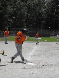 Dalton Reep's Baseball Recruiting Profile