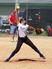 MaKayla Wand Softball Recruiting Profile
