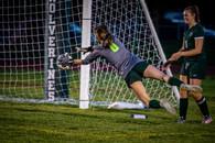 Oleanna Liaboe's Women's Soccer Recruiting Profile