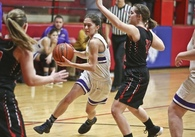 Claire Wilhour's Women's Basketball Recruiting Profile
