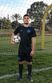 Ashua Gutierrez Men's Soccer Recruiting Profile