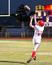 Skyler Beane Football Recruiting Profile