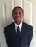 Chandler Dula Men's Lacrosse Recruiting Profile