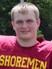 Zack Zamiska Football Recruiting Profile