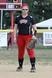 Ryan Ann Hobbs Softball Recruiting Profile