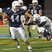 Eric DeMayo Football Recruiting Profile