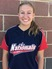 Taylor Bushman Softball Recruiting Profile