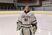 Morgan Miller Women's Ice Hockey Recruiting Profile