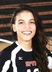 Katherine Lopez Women's Volleyball Recruiting Profile