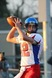 Clayton Louderback Football Recruiting Profile